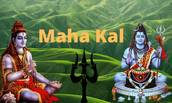images for lord shiva