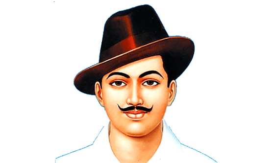 Bhagat Singh History Death Quotes Information Shaheed Bhagat